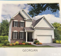 Photo of 708 Tailrace Falls Court , 127, Wake Forest, NC 27587 (MLS # 2232069)