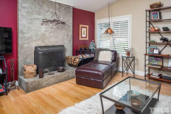 Photo of 501 Ryan Road, Cary, NC 27511 (MLS # 2232153)