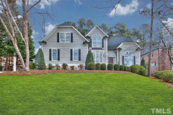 Photo of 402 Tynemouth Drive, Cary, NC 27513 (MLS # 2232195)