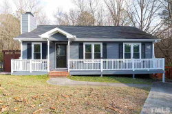 Photo of 3525 Casine Court, Wake Forest, NC 27587 (MLS # 2232261)
