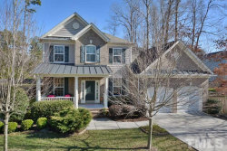 Photo of 1019 Lakeview Drive, Durham, NC 27712 (MLS # 2232300)