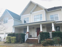 Photo of 402 Frontgate Drive, Cary, NC 27519 (MLS # 2232304)