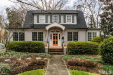 Photo of 2607 Lochmore Drive, Raleigh, NC 27608 (MLS # 2232355)