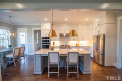 Photo of 1301 Eagleson Lane, Wake Forest, NC 27587 (MLS # 2232362)