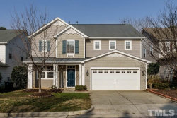 Photo of 212 Darbytown Place, Cary, NC 27513 (MLS # 2232397)