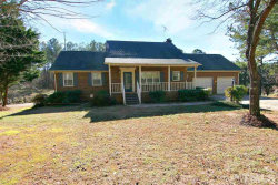 Photo of 13325 Bold Run Hill Road, Wake Forest, NC 27587 (MLS # 2232500)
