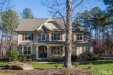 Photo of 250 Rivers Edge Drive, Youngsville, NC 27596 (MLS # 2232519)