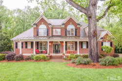 Photo of 2200 Center Spring Court, Raleigh, NC 27603 (MLS # 2232531)