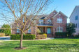Photo of 12224 Penrose Trail, Raleigh, NC 27614-6804 (MLS # 2232560)