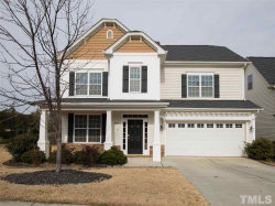 Photo of 204 Forest Haven Drive, Holly Springs, NC 27540 (MLS # 2232562)