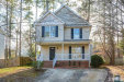 Photo of 229 Whistling Swan Drive, Wake Forest, NC 27587-4616 (MLS # 2232564)