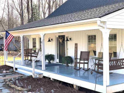 Photo of 5541 Old Still Road, Wake Forest, NC 27587 (MLS # 2232607)