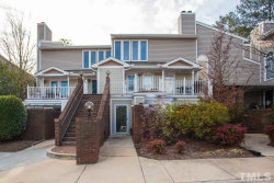 Photo of 7010 Sandy Forks Place , 107, Raleigh, NC 27615 (MLS # 2232623)