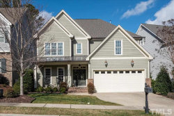 Photo of 4208 Enfield Ridge Drive, Cary, NC 27519 (MLS # 2232630)