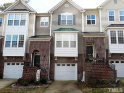 Photo of 5453 Crescentview Parkway, Raleigh, NC 27606-4520 (MLS # 2232670)