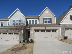 Photo of 422 Piazza Way, Wake Forest, NC 27587 (MLS # 2232692)
