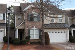 Photo of 7846 Cape Charles Drive, Raleigh, NC 27617 (MLS # 2232702)