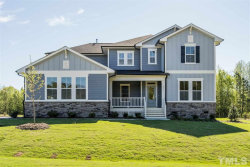 Photo of 4417 Buckley Drive, Apex, NC 27539 (MLS # 2232711)