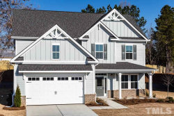 Photo of 808 Copper Beech Lane, Wake Forest, NC 27587 (MLS # 2232713)