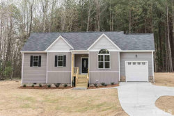 Photo of 170 Hillside Village Drive, Louisburg, NC 27549 (MLS # 2232717)