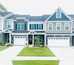 Photo of 424 Creekway Drive, Fuquay Varina, NC 27526 (MLS # 2232731)