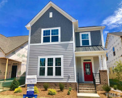 Photo of 6604 Enrichment Lane , 1060, Raleigh, NC 27616 (MLS # 2232740)