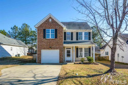 Photo of 277 Stansbury Lane, Clayton, NC 27527-3909 (MLS # 2232742)