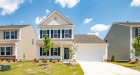 Photo of 302 Michelangelo Place , 388, Morrisville, NC 27560 (MLS # 2233178)