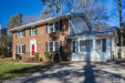 Photo of 113 Medcon Court, Cary, NC 27511 (MLS # 2233255)