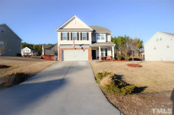 Photo of 715 Pitch Pine Drive, Creedmoor, NC 27522-8856 (MLS # 2234573)