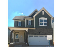 Photo of 317 Ivy Arbor Way , Lot 1368, Holly Springs, NC 27540 (MLS # 2235066)