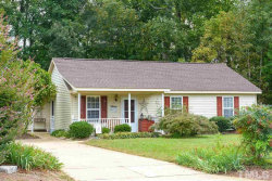 Photo of 137 Holly Mountain Road, Holly Springs, NC 27540-8793 (MLS # 2235349)