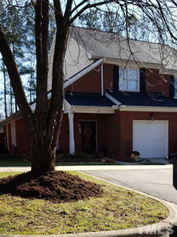 Photo of 124 Tuska Hills Drive, Holly Springs, NC 27540 (MLS # 2235752)