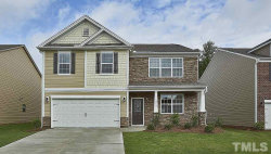 Photo of 901 Loosestrife Court, Zebulon, NC 27597 (MLS # 2235851)