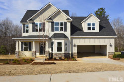 Photo of 822 Airedale Trail, Garner, NC 27529 (MLS # 2236029)