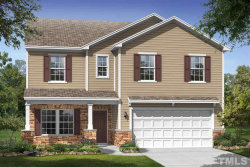 Photo of 217 Seneca Shore Drive, Holly Springs, NC 27540 (MLS # 2236209)