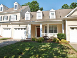 Photo of 1236 Fairview Club Drive, Wake Forest, NC 27587 (MLS # 2236478)