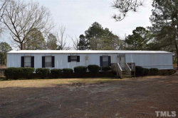 Photo of 1293A Guy Road , A, Clayton, NC 27520-6739 (MLS # 2236544)