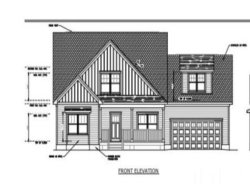 Photo of 18 Pond Valley Lane, Holly Springs, NC 27540 (MLS # 2236582)