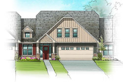 Photo of 103 Thornwhistle Place, Garner, NC 27529 (MLS # 2236638)