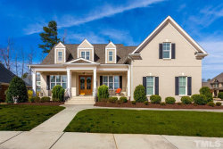 Photo of 149 Lolliberry Drive, Holly Springs, NC 27540-6988 (MLS # 2236759)