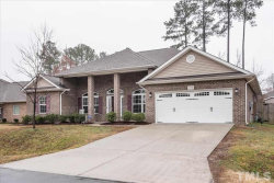 Photo of 1170 Ridgeland Drive, Creedmoor, NC 27522-7278 (MLS # 2236830)