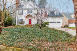 Photo of 105 Lyncroft Lane, Cary, NC 27519 (MLS # 2236845)