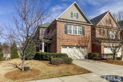 Photo of 405 Weatherbrook Way, Cary, NC 27513 (MLS # 2236850)