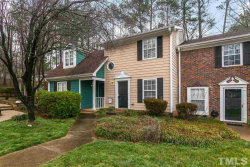 Photo of 120 Assembly Court, Cary, NC 27511 (MLS # 2236856)
