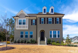 Photo of 1104 Queensdale Drive, Cary, NC 27519 (MLS # 2236883)