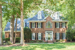 Photo of 103 Barnbridge Court, Cary, NC 27519 (MLS # 2236894)
