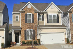 Photo of 536 Finnbar Drive, Cary, NC 27519 (MLS # 2236896)