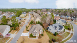 Photo of 601 Walters Drive, Wake Forest, NC 27587 (MLS # 2236917)