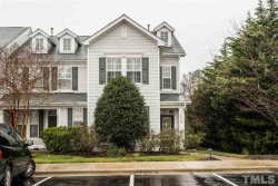 Photo of 2023 Rapid Falls Road, Cary, NC 27519 (MLS # 2236924)